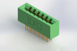 305-012-500-201 - Card Edge Connector