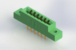 305-012-520-502 - Card Edge Connector