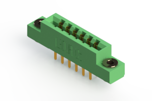 305-012-520-503 - Card Edge Connector