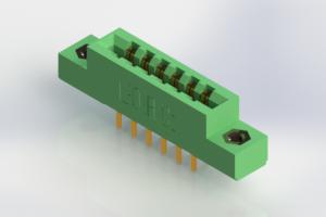 305-012-520-508 - Card Edge Connector