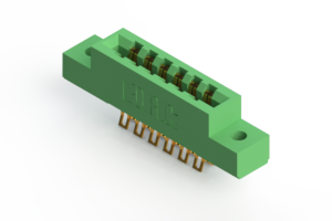 315-012-555-202 - Card Edge Connector