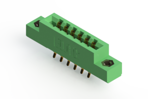315-012-556-208 - Card Edge Connector
