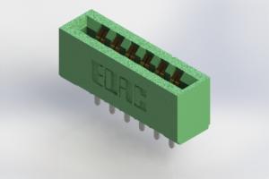 316-006-520-101 - Card Edge Connector