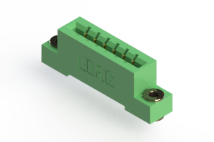 333-006-521-103 - Card Edge Connector