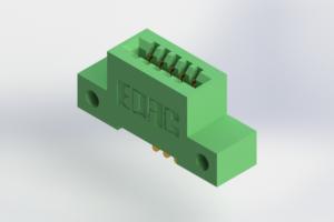 342-005-500-112 - Card Edge Connector