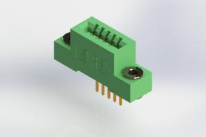 342-005-523-103 - Card Edge Connector