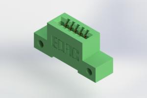 342-005-524-112 - Card Edge Connector