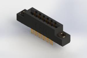 355-012-500-203 - Card Edge Connector