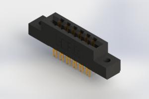 355-012-500-502 - Card Edge Connector