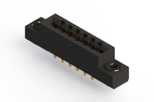 355-012-521-503 - Card Edge Connector