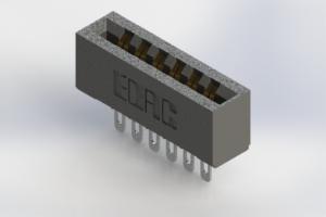 356-006-500-101 - Card Edge Connector