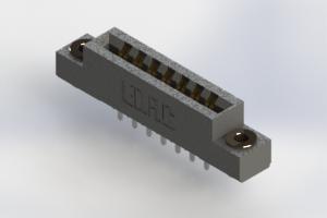 356-007-520-103 - Card Edge Connector