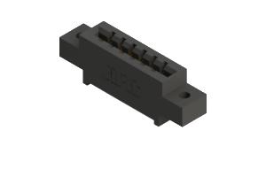 387-006-523-602 - Card Edge Connector