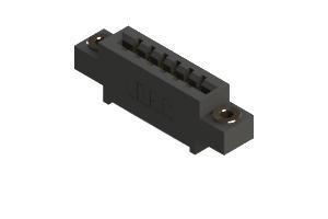 387-006-523-603 - Card Edge Connector
