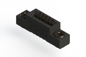 391-005-520-103 - Card Edge Connector