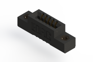 391-005-520-107 - Card Edge Connector