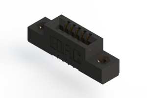 391-005-520-108 - Card Edge Connector