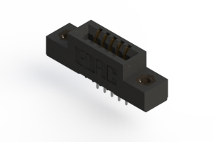 391-005-521-107 - Card Edge Connector