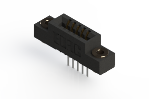 391-005-522-103 - Card Edge Connector