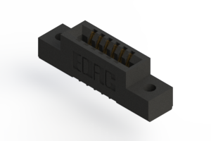 391-006-520-102 - Card Edge Connector