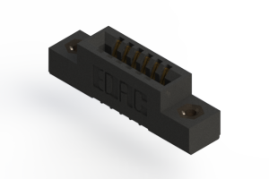 391-006-520-108 - Card Edge Connector
