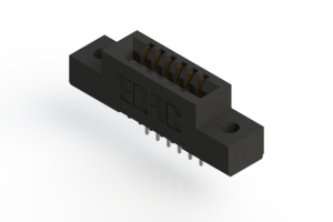 391-006-521-102 - Card Edge Connector