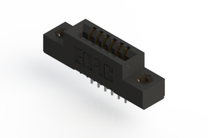 391-006-521-107 - Card Edge Connector