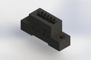 392-005-521-108 - Card Edge Connector