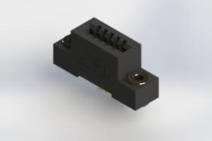 392-005-523-103 - Card Edge Connector
