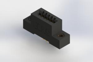 392-005-523-108 - Card Edge Connector