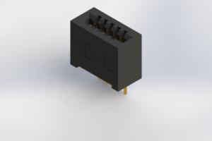 392-005-540-101 - Card Edge Connector