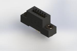 392-005-540-103 - Card Edge Connector
