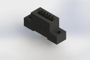 392-005-540-104 - Card Edge Connector