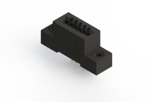 392-005-540-108 - Card Edge Connector