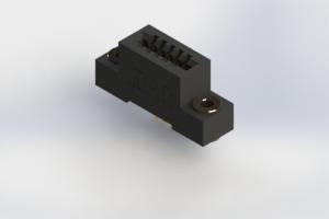 392-005-541-103 - Card Edge Connector