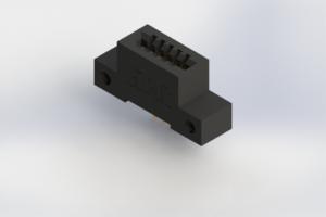 392-005-541-112 - Card Edge Connector