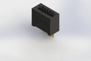 392-005-544-101 - Card Edge Connector