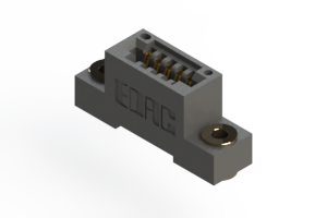 """395-005-520-103 - .100"""" (2.54mm) Pitch 