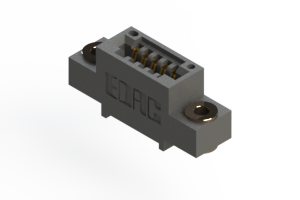 """395-005-520-403 - .100"""" (2.54mm) Pitch 