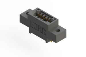 """395-005-520-602 - .100"""" (2.54mm) Pitch 