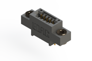 """395-005-520-603 - .100"""" (2.54mm) Pitch 