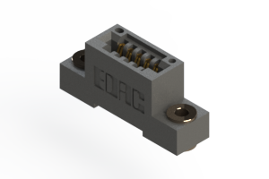 """395-005-521-103 - .100"""" (2.54mm) Pitch 