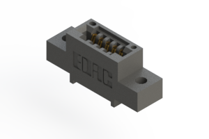 """395-005-521-402 - .100"""" (2.54mm) Pitch 