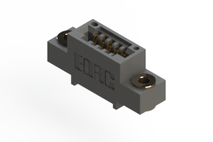 """395-005-521-403 - .100"""" (2.54mm) Pitch 