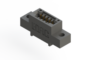 """395-005-521-404 - .100"""" (2.54mm) Pitch 