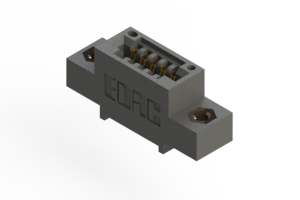 """395-005-521-408 - .100"""" (2.54mm) Pitch 