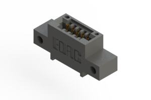 """395-005-521-412 - .100"""" (2.54mm) Pitch 