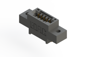 """395-005-521-602 - .100"""" (2.54mm) Pitch 