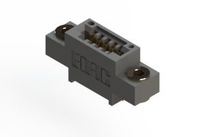 """395-005-521-603 - .100"""" (2.54mm) Pitch 