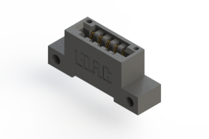 396-005-520-112 - Card Edge Connectors